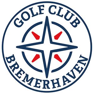 Golfclub Bremerhaven Logo